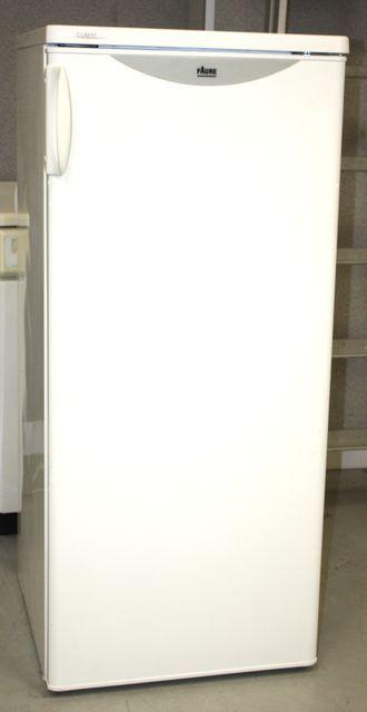 refrigerateur congelateur de marque faure modele climat type 240 modele 2157 w. Black Bedroom Furniture Sets. Home Design Ideas