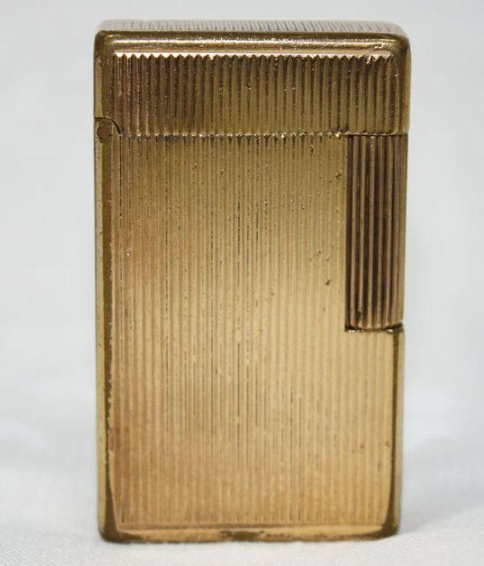 briquet dupont en plaque or poids total 9410 grammes. Black Bedroom Furniture Sets. Home Design Ideas