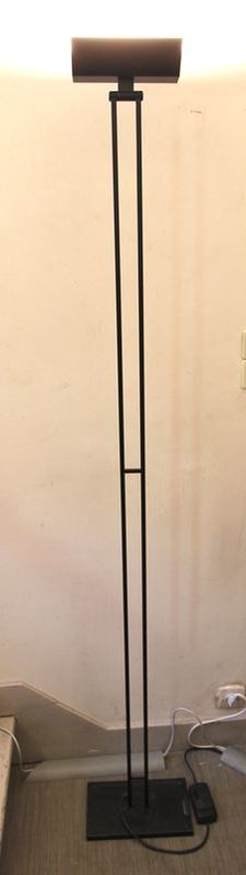 lampadaire halogene sur pied differents modeles. Black Bedroom Furniture Sets. Home Design Ideas
