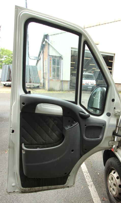 camion fourgon citroen jumper 2003. Black Bedroom Furniture Sets. Home Design Ideas