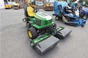 vente aux encheres de materiel agricole tracteurs outils de sol telescopiques nacelles vu. Black Bedroom Furniture Sets. Home Design Ideas