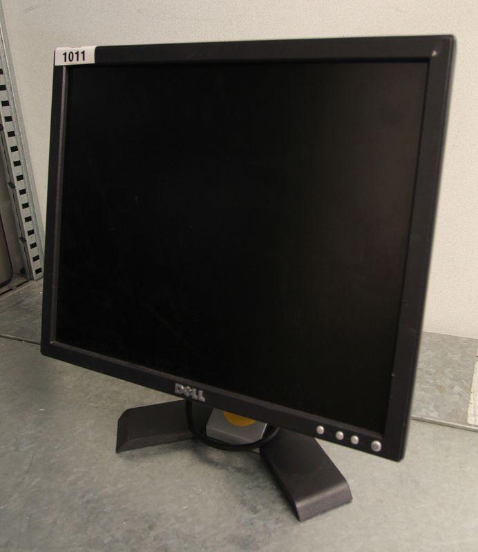 Ecran pour pc 17 pouces de marque dell modele e176fpf ou for Dell ecran pc