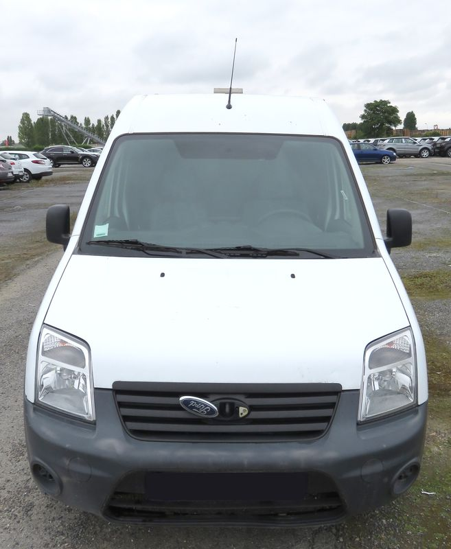 Fourgon-ford-transit-connect-tdci-75-t220-tole-2011