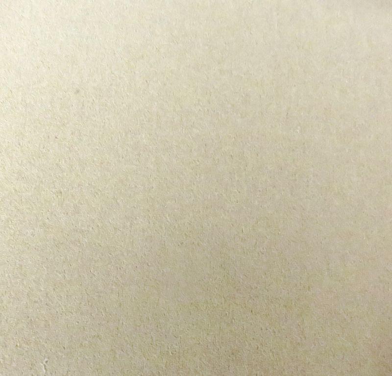 dalles de moquette diverses marque westbond modele pebbleripple weave couleur gris et taupe modular. Black Bedroom Furniture Sets. Home Design Ideas