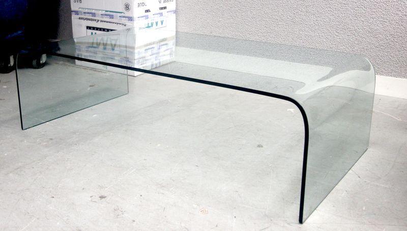 Table basse lorenzo modele corte - Table basse conran shop ...