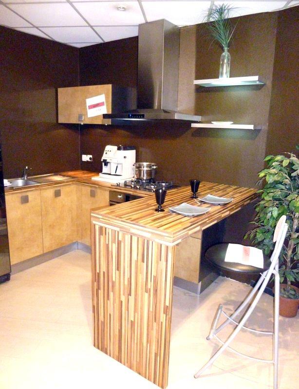 Cuisine schmidt de presentation modele arcos colori golden plan de travail st - Modeles cuisines schmidt ...