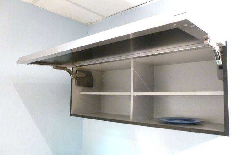 Gallery of cuisine schmidt de modele arani colori blanc - Poignee porte cuisine schmidt ...