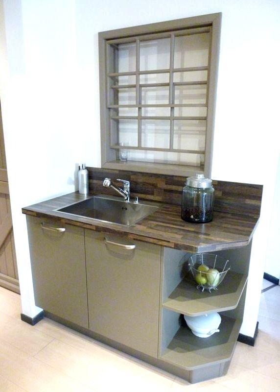 cuisine schmidt de presentation modele arcos colori stone. Black Bedroom Furniture Sets. Home Design Ideas