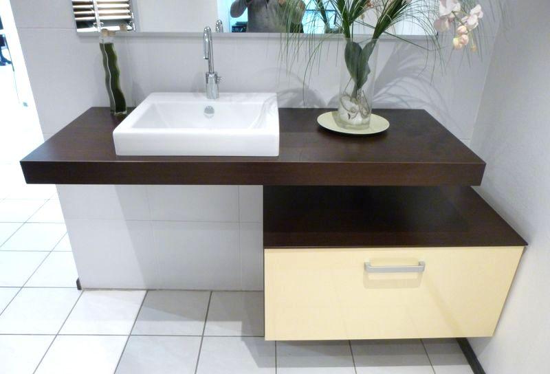 ensemble mobilier pour salle de bain schmidt modele arcos