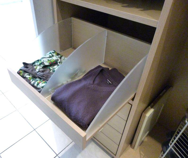 dressing schmidt avec ses accessoires dimentions 225 x. Black Bedroom Furniture Sets. Home Design Ideas