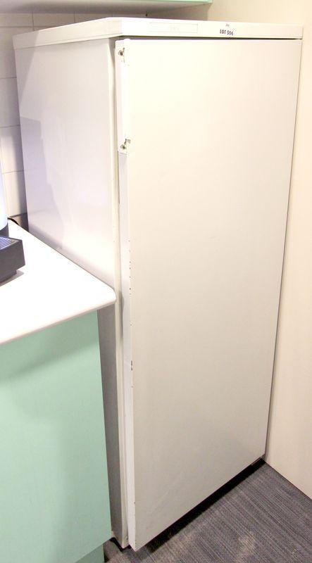 refrigerateur de marque ignis avec compartiment a glacons hauteur 147 largeur 57 profondeur 56 cm 5. Black Bedroom Furniture Sets. Home Design Ideas