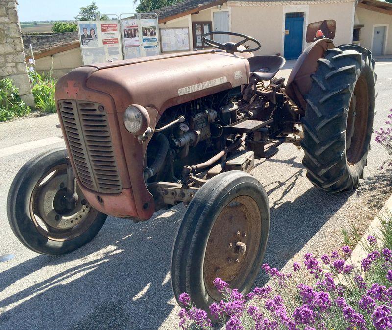 massey ferguson 35 poids  u2013 tracteur agricole