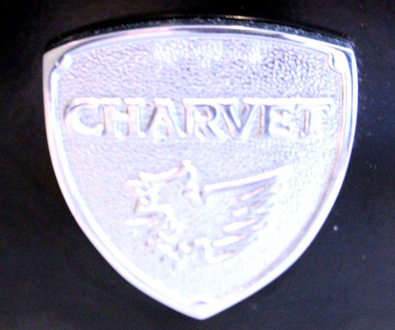 Piano cuisine professionnel charvet pianos de cuisson gaz - Cours de cuisine guy martin ...