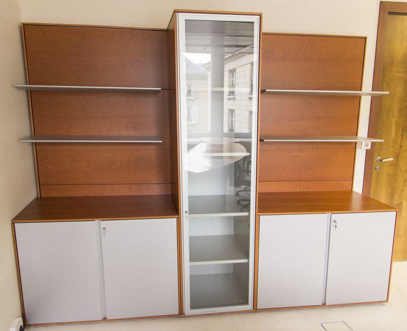 bois mlamin trendy peinture pour bois melamine apras. Black Bedroom Furniture Sets. Home Design Ideas