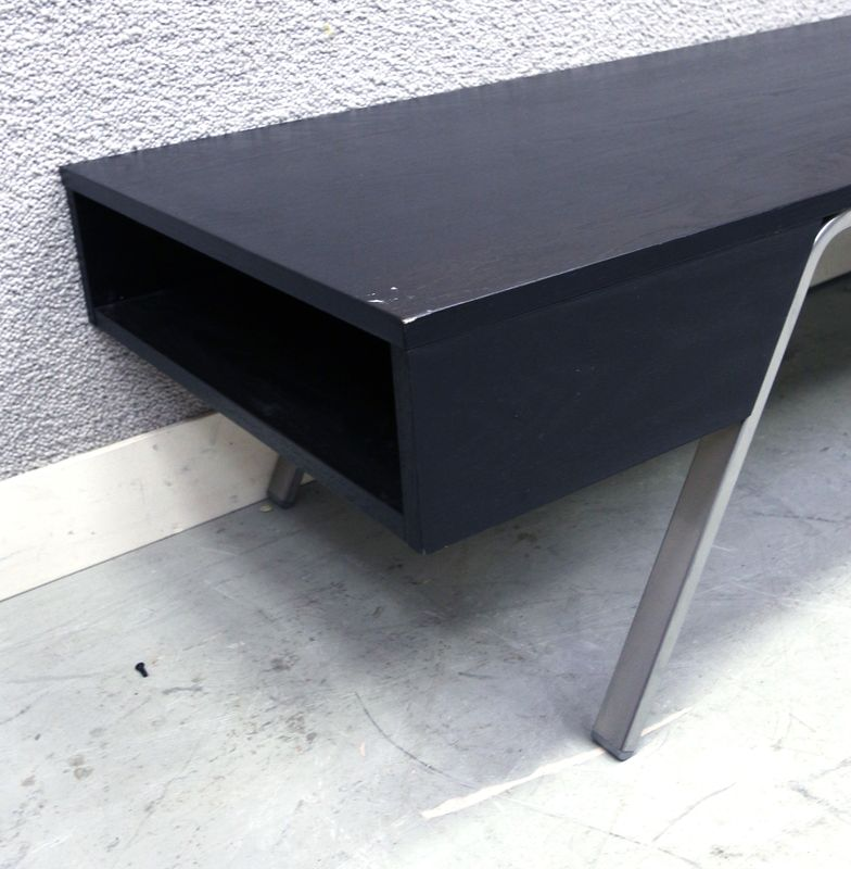 Pietement table metal for Pietement table metal