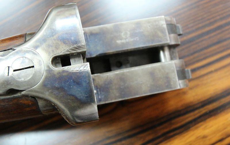 fusil-de-chasse-modele-robust-manufrance-calibre-12-1-canon-choke-1