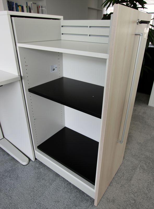 Caisson-haut-de-marque-steelcase-modele-hds-in01-de