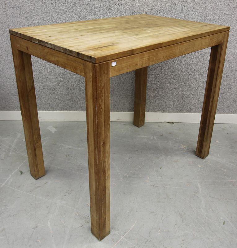 1-table-haute-en-bois-naturel-a-plateau-rectangulaire-alinea ...