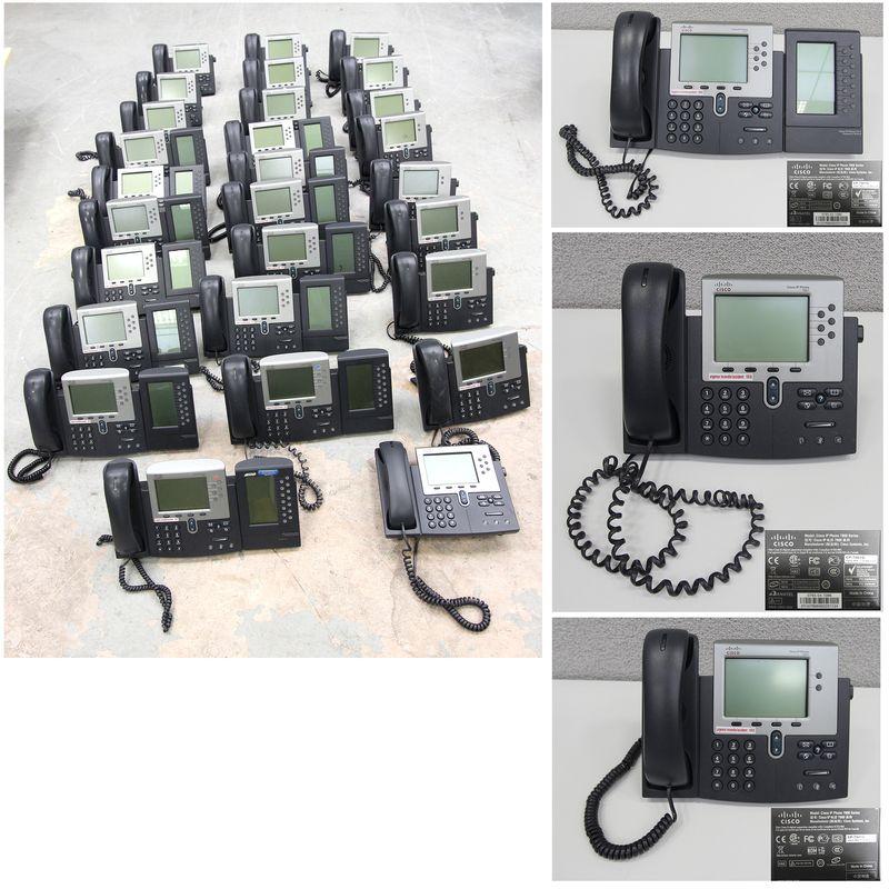 107-telephones-ip-de-marque-cisco-dont-modele-cisco-ip-phone