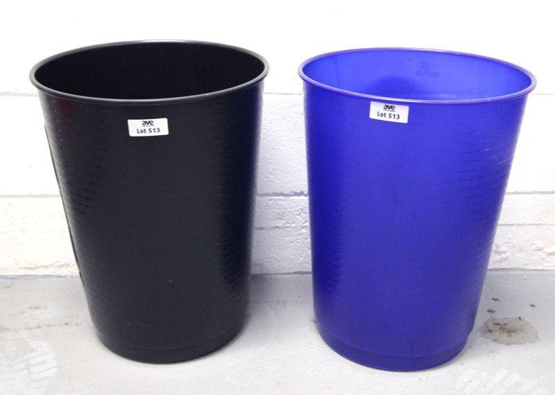 BByu Lot de 25 porte-cl/és en plastique assortis pour /étiquette didentification de bagage