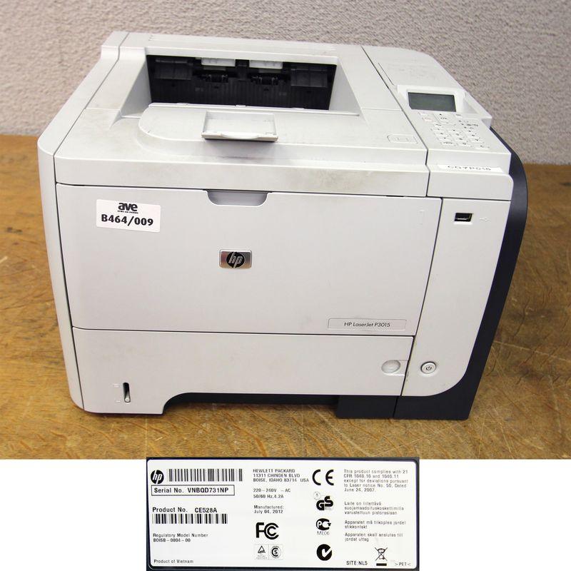 HP DX2200 DRIVERS TÉLÉCHARGER COMPAQ